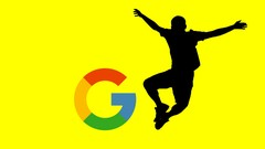 Google Apps for Beginners