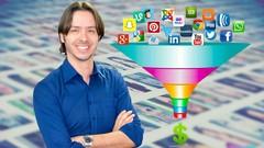 Netcurso - marketing-digital-funil-de-vendas