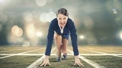 Cómo Superar Tus Miedos y Emprender con Éxito en 31 días
