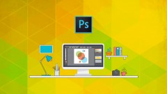 Getting Started With Photoshop CC