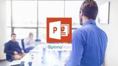 Practical PowerPoint 2013 Tips & Tricks
