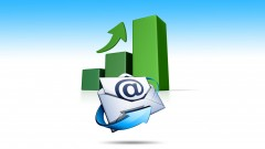 Learn How To Build Your Business With The Power Of Email