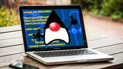 Java Programming Masterclass for Software Developers