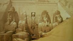 Ancient Egypt: Exploring Its Splendor | Udemy