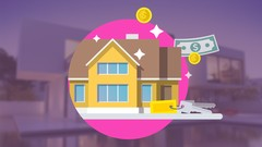 Purchasing your first investment property