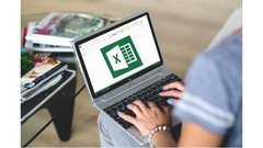 Microsoft Excel - Excel for beginners