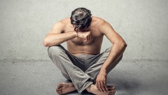 75+ Problems with Low Testosterone in Men