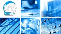 SAP® Netweaver Gateway - Basics, Architecture and CRUD oData