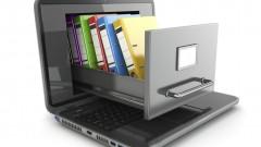 File Management & Backup for Techno-Challenged Entrepreneurs