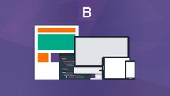 Be a Bootstrap Developer from scratch