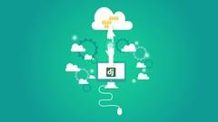 Hosting Django: Amazon Web Services (AWS) Fundamentals | Udemy