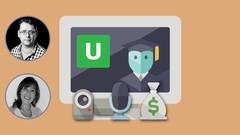 Crea Tu Primer Curso en Udemy - Guía para Crear Tus Cursos