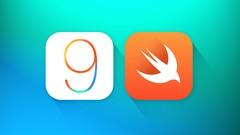 Swift 2.2 und iOS9 - App Entwicklung für iPhone und iPad