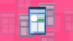 The Perfect Landing Page: Boost Your Conversions