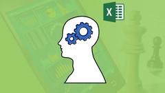 Imágen de Tablas dinámicas y análisis de datos e hipótesis con Excel