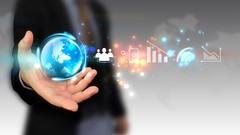 Imágen de Facebook Marketing - Aumenta tus ingresos y comunidad