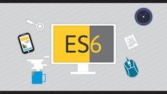 JavaScript ES6 : The Next Level