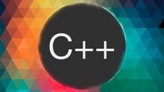 C++ in 2 hours: C++ Programming Tutorial For Beginners