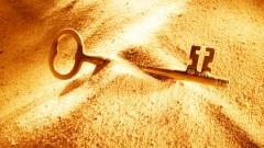 3 documentos clave para administrar tu empresa con éxito