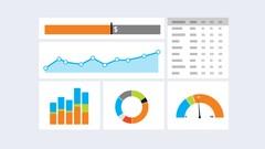 SAP BI /SAP Business Objects Dashboard Xcelsius