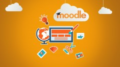Designing Moodle Themes