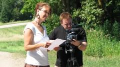 Shooting and Editing Basics