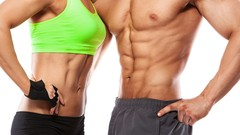 Six Pack Abs Masterclass: Lose Those Last Few Inches of Fat