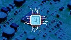 VSD - Circuit Design & SPICE Simulations - Part 1