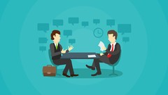 Get Hired! Answer The Toughest Job Interview Questions