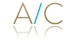 ACCA FA1 Recording Financial Transactions