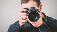 DSLR Cameras Made Simple: Take Pictures With Confidence