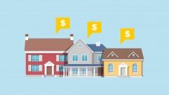 Ways To Effectively Manage Your Property Portfolio
