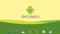 Learn to Make Android Apps - for Absolute Beginners