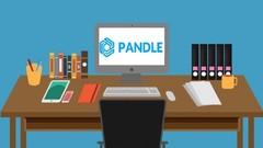 Pandle Accounting Software