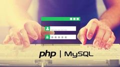 Complete Login and Registration System in PHP and MYSQL