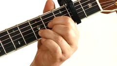Beginner Guitar Essentials