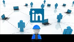 Linkedin Bootcamp complete guide to a Powerful Profile