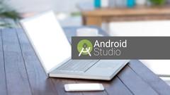 Android Studio IDE Essential Training