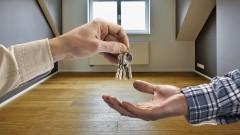 Real Estate Basics: Creative Non-bank Financing And More
