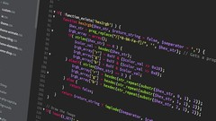 Spring Framework 4 (Java Enterprise JEE) with AngularJS | Udemy