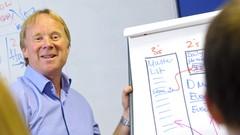 Understanding Strategic Marketing