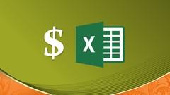 Finanças Pessoais com Excel