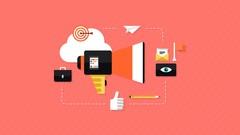 Digital Marketing from Scratch in Urdu/Hindi