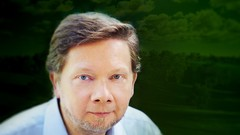 Finding Your Lifes Purpose By Eckhart Tolle Udemy