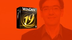 Aprenda Windev em 121 videoaulas