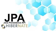 JPA Avanzado: Uso profesional de JPA con Hibernate
