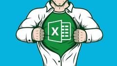 Microsoft Excel Essentials: Level 2 - Intermediate/Advanced