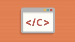 Learn C as your first programming language