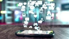 Mobile App Marketing - How I got  10 Millon+  App Installs