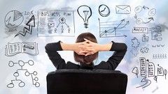 Career Coaching Certification #2 Career Business Plan